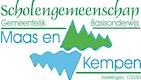 Scholengemeenschap Maas & Kempen