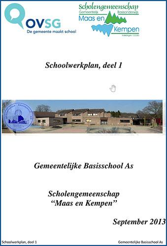 schoolwerkplan_thumb